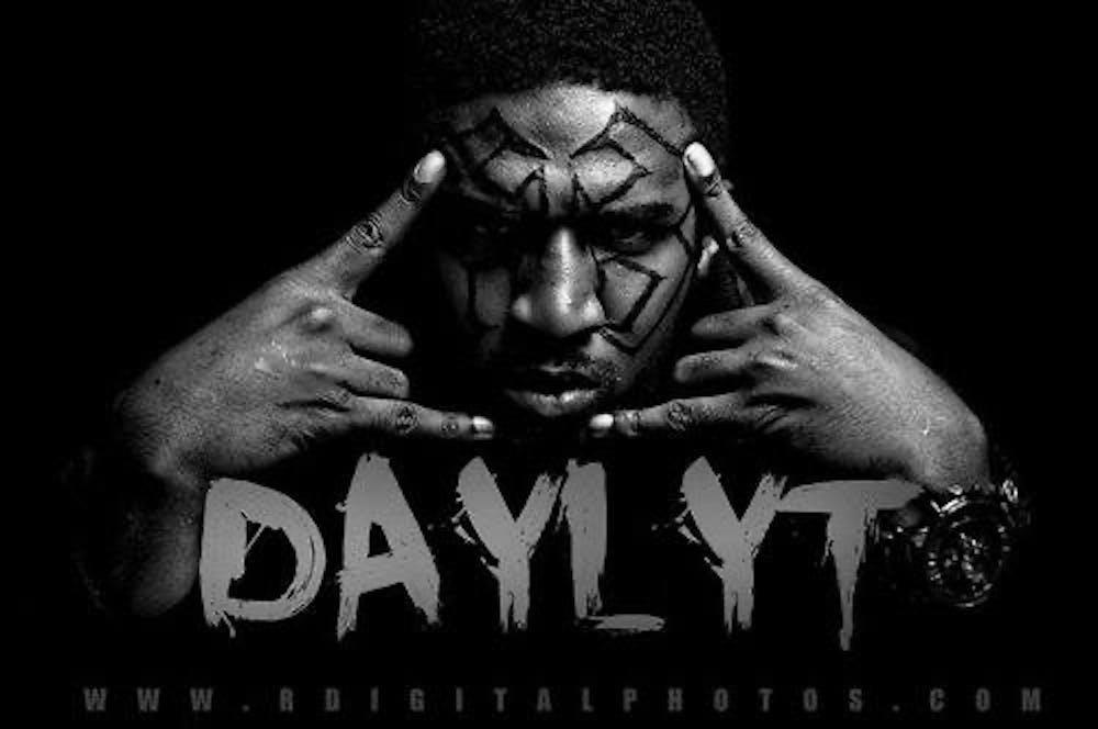 Daylyt