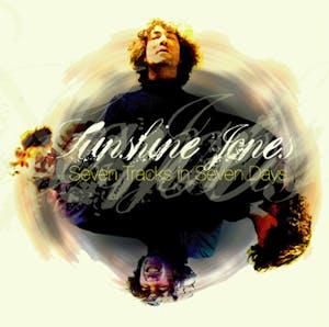 Sunshine Jones