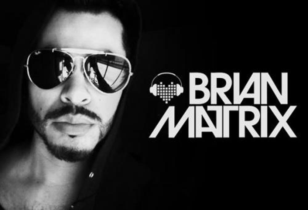 Brian Matrix