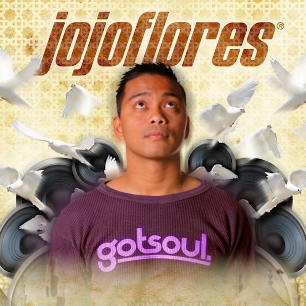 Jojoflores
