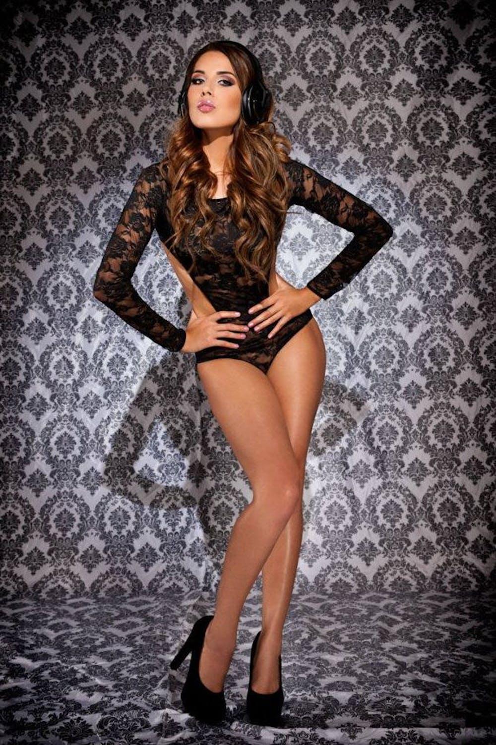 Stephanie Loayza