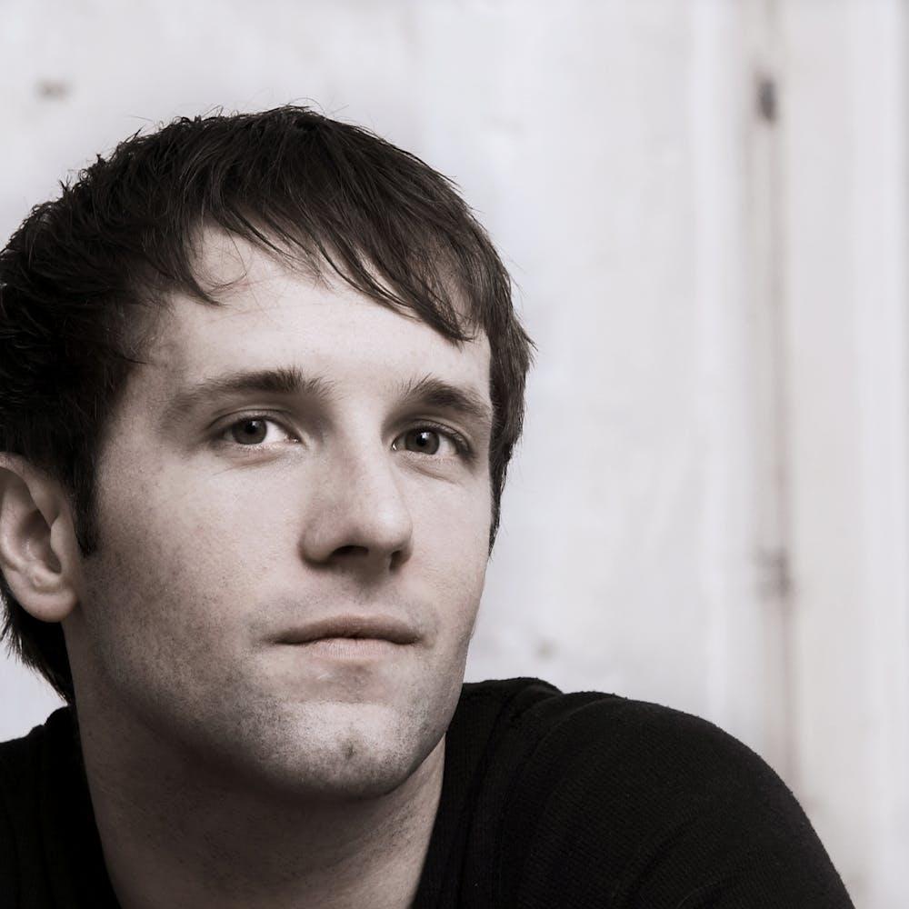 Ryan Crosson