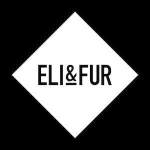 Eli & Fur