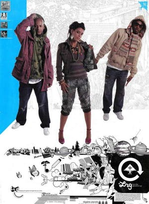 Digable Planets