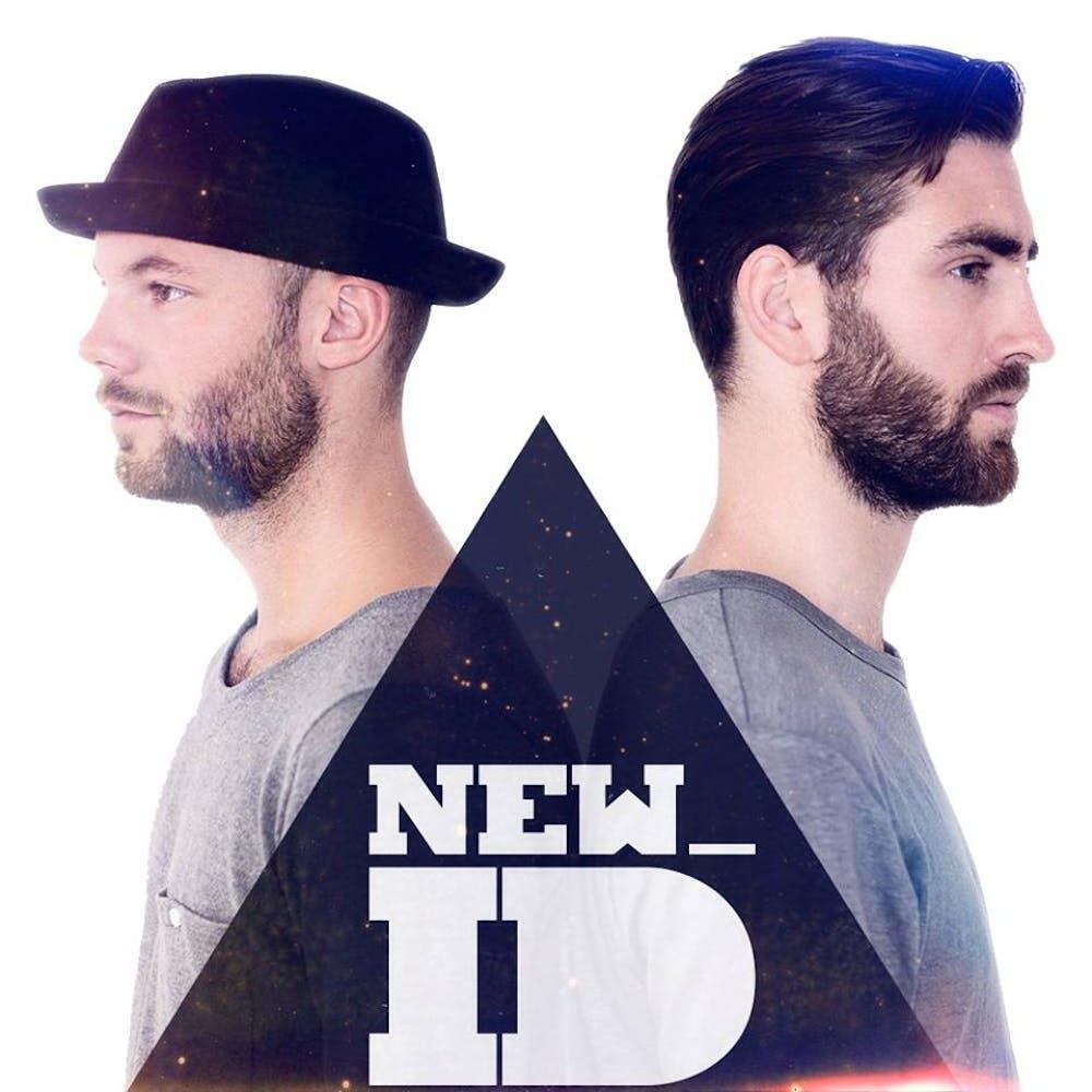 New_id