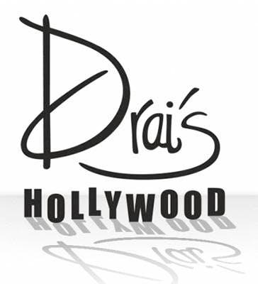 Drai's logo