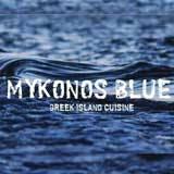 Mykonos Blue Rooftop logo