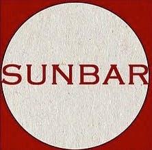 Craze at Sunbar logo