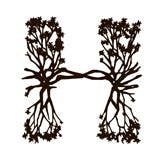 Hyde Lounge logo