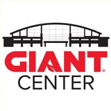 Giant Center logo