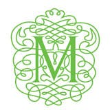 The Mint logo