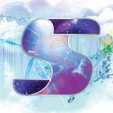 Summer Splash logo