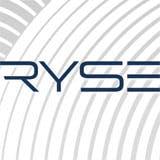 Ryse logo