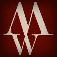 Manor West logo