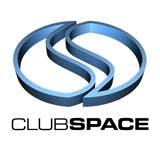 Space (Terrace) logo