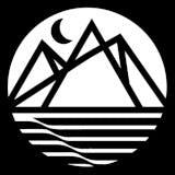 Powabunga Vail logo