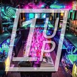 1Up logo
