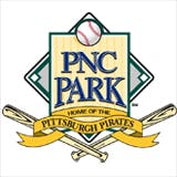 PNC Park logo
