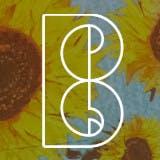Belk Theatre logo