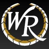 Westgate Las Vegas Resort logo