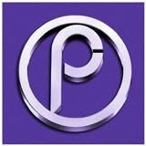 Park City Live logo
