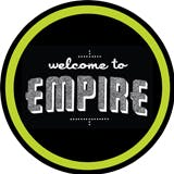 Empire Control Room logo