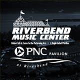 Riverbend Music Center logo