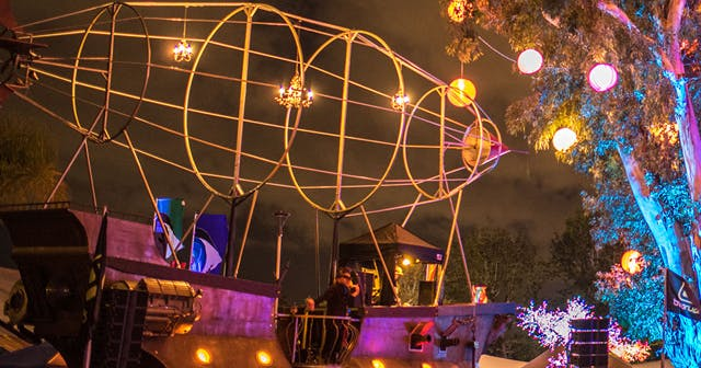 Beyond Wonderland offers guest list on certain nights