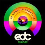EDC Portugal logo