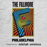 The Fillmore logo