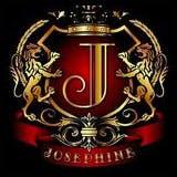 Josephine Lounge logo
