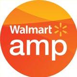 Walmart Arkansas Music Pavilion logo