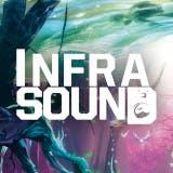 Infrasound Festival logo