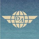 Desert Air Festival logo