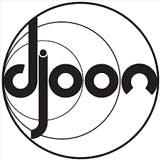 Djoon logo