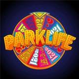 Parklife Festival logo