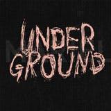 Mariel Underground logo