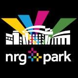 NRG Arena logo