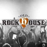 Old Rock House logo
