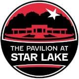 Pavilion at Star Lake logo