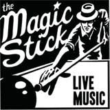 Magic Stick logo