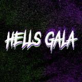 Hell's Gala logo