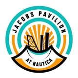 Jacobs Pavilion at Nautica logo