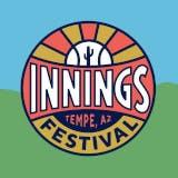 Innings Festival logo