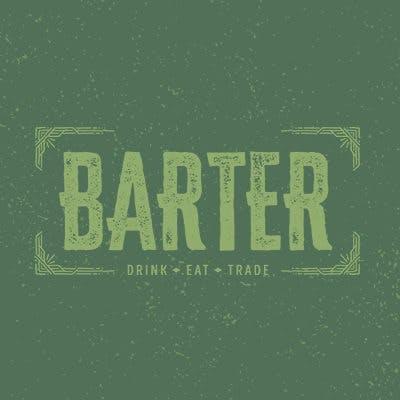 Barter Wynwood (Garden) logo