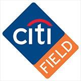 Citi Field logo