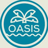 Oasis by SWG logo