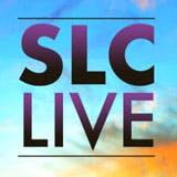 SLC Live logo