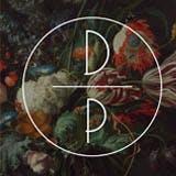 Dallas Proper logo