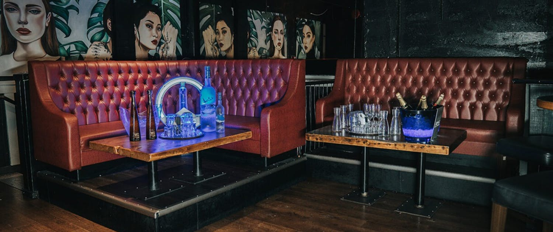 Studio Nightclub